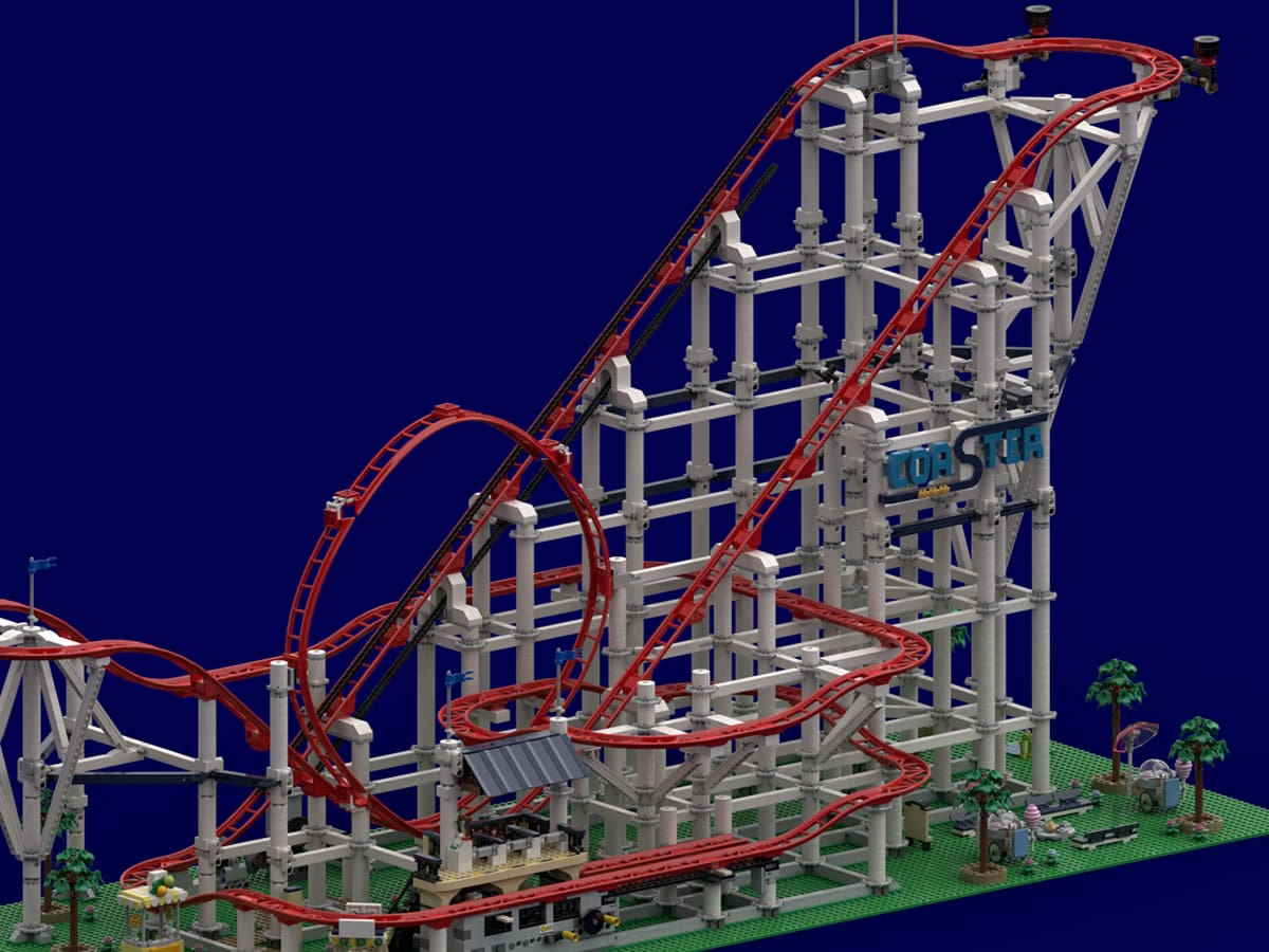 roller coaster_instructions1.1_2-min